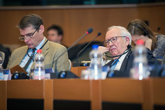 EPP Political Assembly, 5 February 2019 (More pictures and videos: connect@epp.eu) Tags: epp political assembly european parliament elections 4 5 february 2019 peoples party stefan gehrold cdu