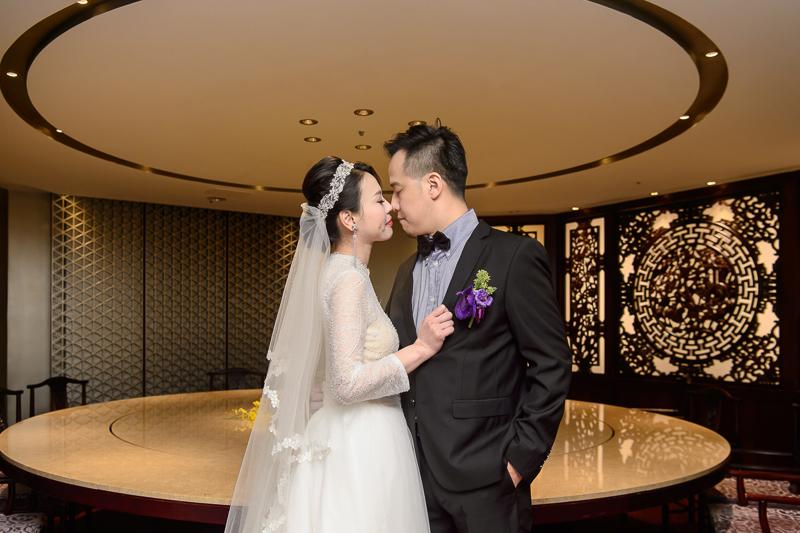 老爺酒店婚宴,老爺酒店婚攝,婚攝推薦,婚攝,MSC_0019