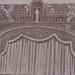 Empire Theatre Interior, Goulburn, NSW circa 1950