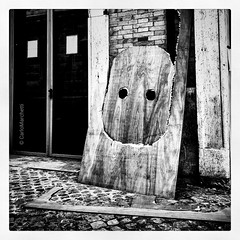 """Smile"" (carlomarchetti62) Tags: carlomarchetti photography art animals cityjungle freedom feel heart insideout life suffering landscape present rome transformation soul silence bnwworkers bnwartstyle bnwplanet2018 bnw bnwaddiction bnwitalian blackandwhite bnwgreatshots bnwart bnwphotography bnwdetaillovers bnwdrama"