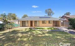 78 Casuarina Drive, Cherrybrook NSW