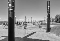 Спортивная набережная (vikkay) Tags: ð'ð»ð°ð´ð¸ð²ð¾ññ'ð¾ðº ð³ð¾ñ€ð¾ð´ ð½ð°ð±ðμñ€ðμð¶ð½ð°ñ ñð¿ð¾ñ€ñ'ð¸ð²ð½ð°ñ ñƒð»ð¸ñ†ð° ð¾ñ'ð´ñ‹ñ… vikkay владивосток город набережная спортивная улица отдых