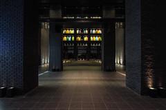 Tokyo|東京都 (里卡豆) Tags: kōtōku tōkyōto 日本 jp olympus panasonicleicadg818mmf2840 asia panasonic leica dg 818mm f2840 penf japan tokyo 東京