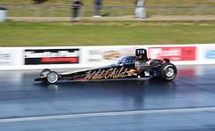 Sportsman Dragster_3920 (Fast an' Bulbous) Tags: drag race car vehicle automobile fast speed power acceleration motorsport outdoor nikon track strip racecar santapod