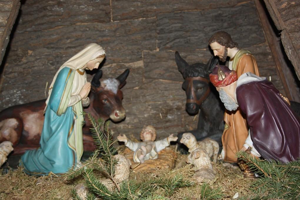 181221-Kerstviering