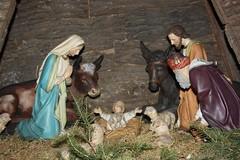 1819-kerstviering-01