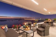 RSG-Katal-05 (RSG İÇ MİMARLIK) Tags: rsg iç mimarlık interior design show flat örnek daire