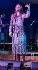 BOARoots-06035 (John French - Happy Snapper) Tags: bradfordonavon rootsfestival bradford avon music centre folk bluegrass blues