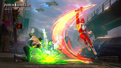 Power-Rangers-Battle-for-the-Grid-220119-006