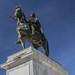 Montpellier_23042017-015