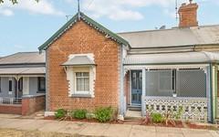 222 Rankin Street, Bathurst NSW