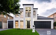 5 Mercurio Drive, Flinders Park SA