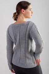 beeanddonkeyIMGP4765 (beeanddonkey) Tags: fashion beeanddonkey moda fashionbrand madeinpoland sweter sweater sweaters
