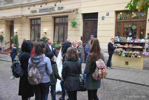 Львів 415 InterNetri.Net Ukraine