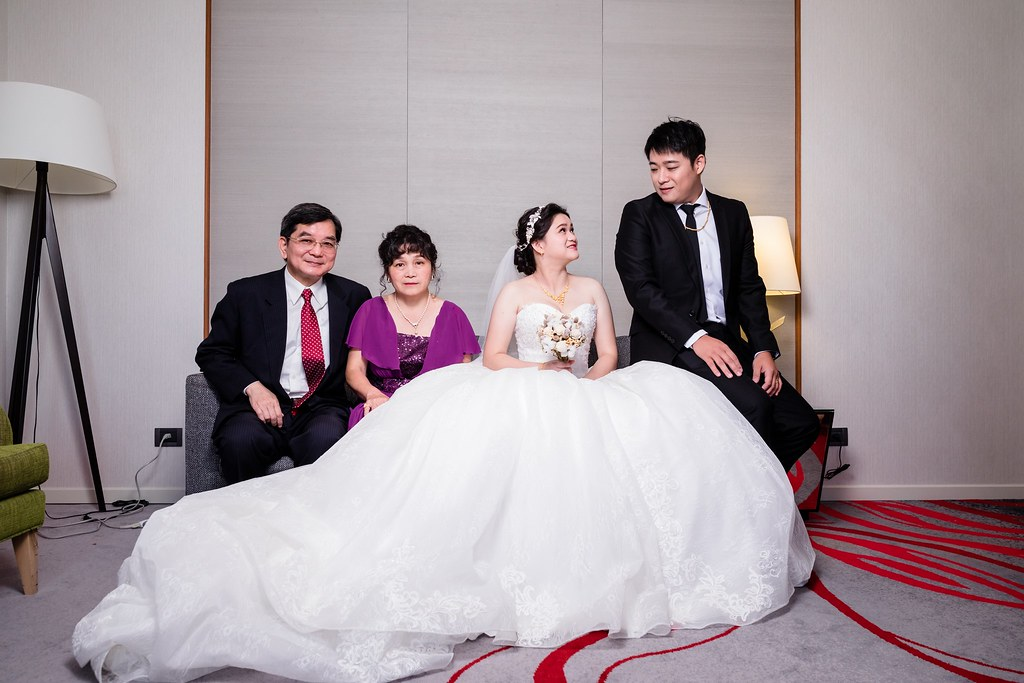 奕綸&婉寧、訂結_0324