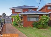 46 Cripps Avenue, Kingsgrove NSW
