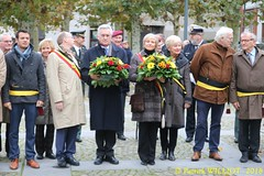 IMG_1010 (Patrick Williot) Tags: waterloo novembre centenaire armistice