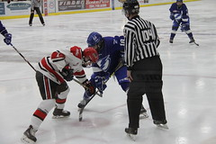 IMG_9598 (2018/19 AAA Provincial Interlake Lightning) Tags: interlake hockey
