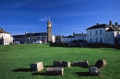 Plen-An-Gwary, St. Just-In-Penwith, Cornwall (bbaustin) Tags: cornwall stjust
