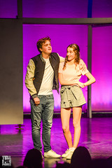 TMM (25) (Tell Me More Media / Edm News Belgium) Tags: 13 popmusical première houseofentertainment eventphotography photography tmm tellmemore wwwtellmemoremedia musical theater toneel