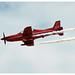 Pilatus PC-21 - HB-HZC (Pilatus Aircraft)