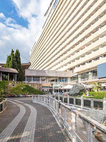 yalta-hotel-1