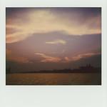 Sunset in Dorsoduro thumbnail