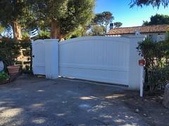 Malibu Gate-06