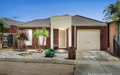 1/160 Kingston Boulevard, Hoppers Crossing VIC