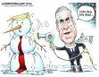 Hire Robert Mueller, if Donald Trump fires him: Readers sound off (alsfakia) Tags: by alexandros g sfakianakis anapafseos 5 agios nikolaos 72100 crete greece 00302841026182 00306932607174 alsfakiagmailcom httpsplusgooglecomcommunities1 httpsplusgooglecomu0alexandr httpswwwyoutubecomchannelucqh2 httpswwwyoutubecomchanneluctre httpstwittercomgorllangel httpswwwinstagramcomalexandross httpswwwflickrcomphotossfakianakisalexandros httpswwwflickrcomphotosalsfakia