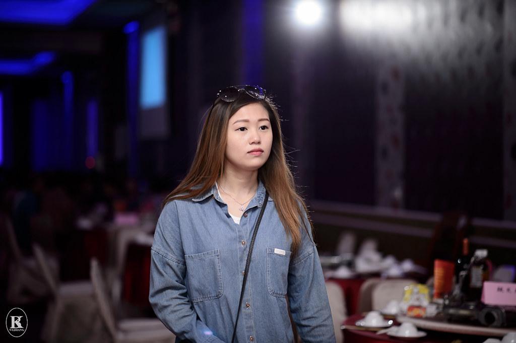草屯菜挫婚攝_159