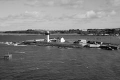 "FERRIS POINT LIGHTHOUSE, LARNE, ANTRIM, N. IRELAND (ZACERIN) Tags: ""ferris point lighthouse"" ""larne"" ""antrim"" ""n ireland"" ""lighthouse"" ""seaside"" ""irish sea"" ""eddystone ""nikon d800"" ""nikon"" ""d800"" ""hdr"" ""hdr photography"" image"" ""lighthouses"" ""lighthouses in the uk"" uk ""pictures of lighthouses"" ""uk england"" ""zacerin"" ""christopher paul ""picures ""photos lighthouses united kingdom"" great britain"" irish ireland only"" ""trinity house"" house 500th birthday"" ""500 years trinity ""history ""lighthouse history"" ferris larne"" ferrispointlighthouse"