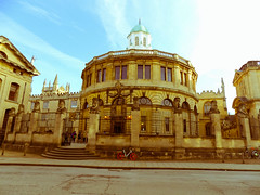 oxford, 2018 (shanwdf) Tags: travel travelling analog analogue 35mm film is dead oxford henley uk england