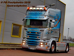 IMG_6254 SCANIA_V8 Topline airbrush Lackkunst_Niedergesäß  Andreas_Konzack Konzack_Transporte pstruckphotos PS-Truckphotos_2018 (PS-Truckphotos #pstruckphotos) Tags: transportlastbiltrucklkwpstruckphotoskonzack scaniav8 topline airbrush lackkunstniedergesäs andreaskonzack konzacktransporte pstruckphotos pstruckphotos2018 truckphotos truckfotos truckspttinf truckspotter truckphotography lkwfotografie lkwfotos truckpics lkwpics lastwagen lkw truck lorry auto