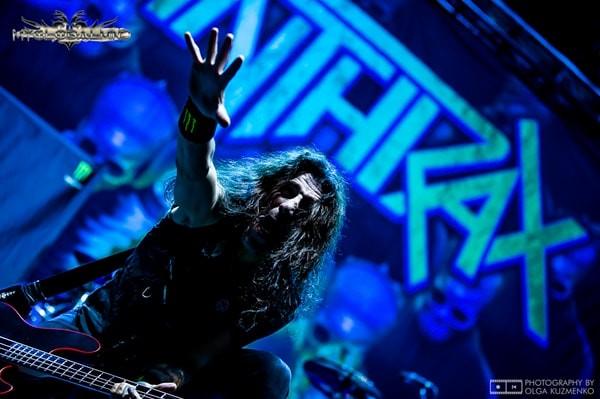 Anthrax (1)-min