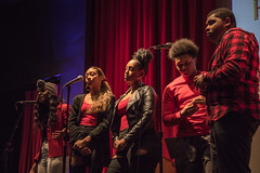 MLK_March_01_2019-7638 (Central Washington University) Tags: mlk march celebration january 2019