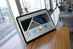 iPad 画像35
