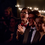 "<b>Jazz Night in Marty's</b><br/> Jazz Night in Marty's during Homecoming 2018. October 26, 2018. Photo by Annika Vande Krol '19<a href=""//farm5.static.flickr.com/4851/31916359978_db56d3235d_o.jpg"" title=""High res"">&prop;</a>"