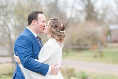 It was a chilly one with the wind today but it couldn't stop these two love birds who met where I bought my first car! I recognized them from the day we met! Congrats Fiona + Andrew!!! (Nicole Amanda Photography) Tags: facebook facebookpage weddingphotographer ottawaweddingphotographer weddingphotographyblog blog ottawa wedding photography photographer engaged it was chilly one with wind today but couldnt stop these two love birds who met where i bought first car recognized them from day we congrats fiona andrew beauty bride groom kiss sunlight