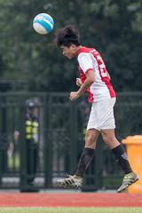 20170912_0280_36921926690_o (HKSSF) Tags: 2017 asia asiansports hongkong hongkongteam pandaman sports takumiimages takumiphotography womenssport hongkongsar hkg