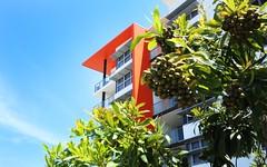26 Poynten Drive, Emerald Beach NSW
