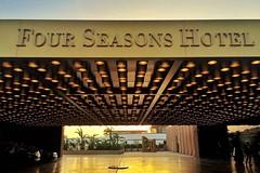 Le Four Seasons Hotel lance le Recrutement de 7 Profils (dreamjobma) Tags: 112018 a la une casablanca four seasons hotel emploi et recrutement hôtellerie restauration hôtesse daccueil recrute hotellerie