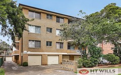 9/8-10 High Street, Carlton NSW