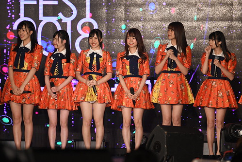 AKB48 画像11