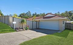 17 Acacia Avenue, Goonellabah NSW