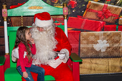 LunchwithSanta-2019-41