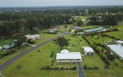 13 Silky Oak Close, Lawrence NSW