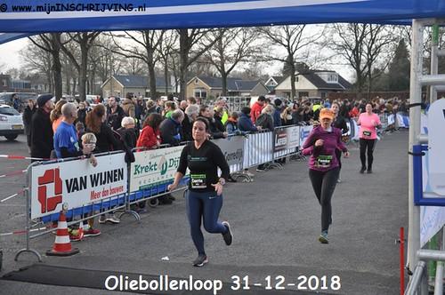 OliebollenloopA_31_12_2018_0931