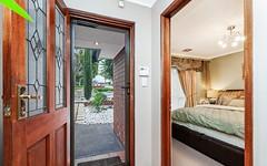 10 Griffin Place, Wynn Vale SA