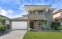 27 Lancaster Street, Gregory Hills NSW